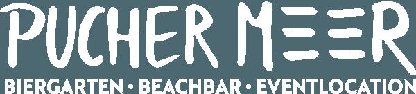 puchermeer
