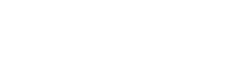 PUCHER MEER Logo