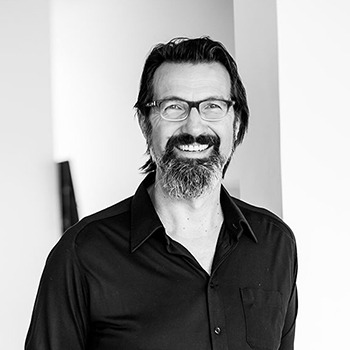 Hans Schmölz