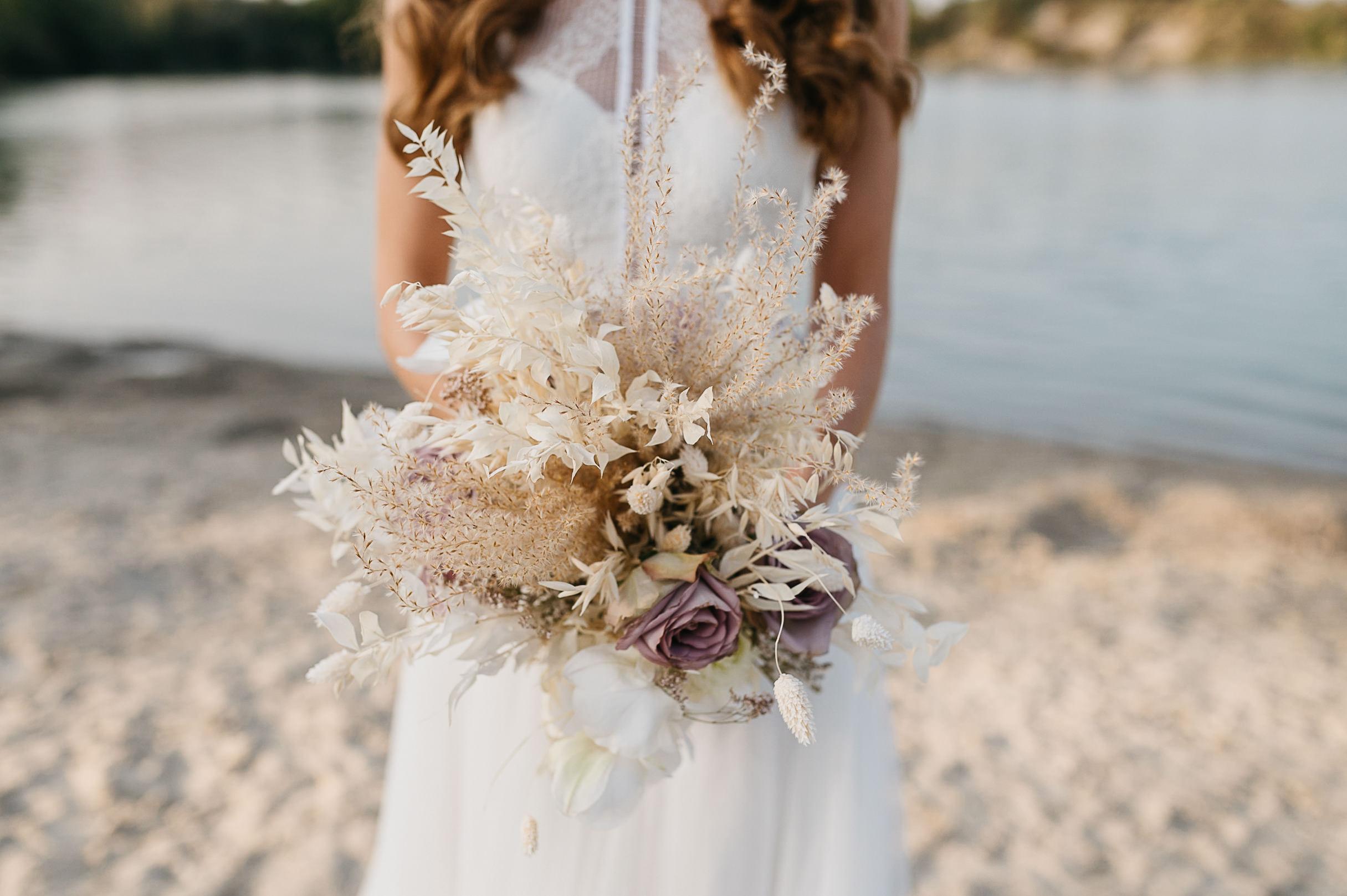 miriamkuschel_wedding